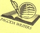 Pagoda Writers Logo